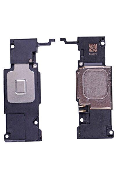 Iphone 6s Plus Uyumlu Zil Buzzeri Hoparlör