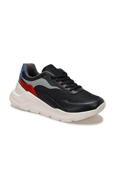 BORYA Lacivert Erkek Sneaker Ayakkabı 100519649