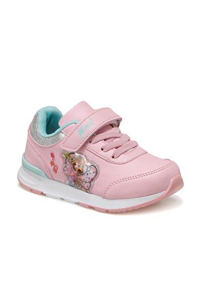 DENY.P Pembe Kız Çocuk Sneaker Ayakkabı 100561431