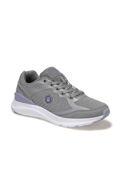 VERONICA Gri Kadın Koşu Ayakkabısı 100535471