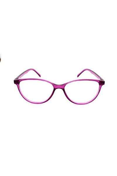 Mavi Işık Koruyucu Gözlük