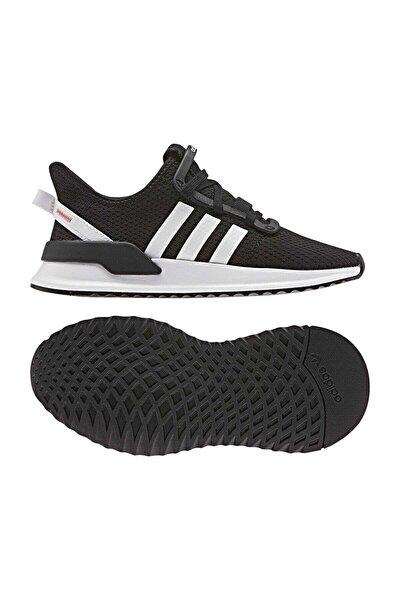 Çocuk Günlük Spor Ayakkabı G28108 U_Path Run J