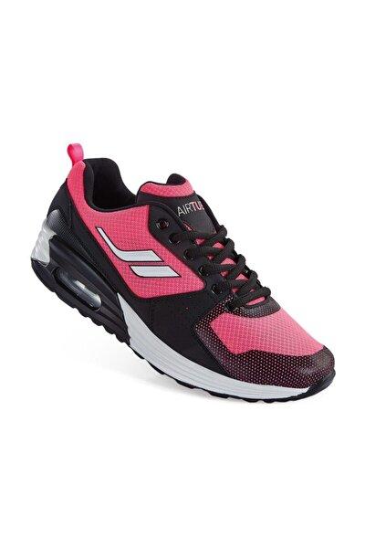 L-3612 Kadın Aırtube Spor Ayakkabı