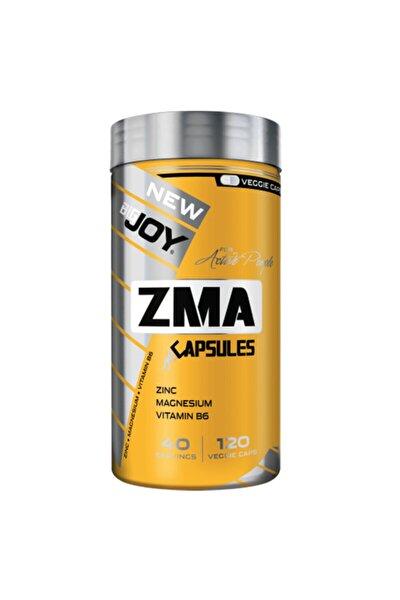 Bigjoy Zma 120 Tablet
