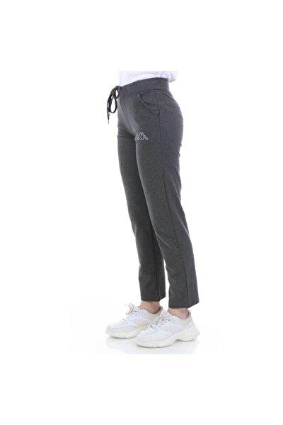 30327k0 Kadın Sweat Pantolon Zeny - Füme - Xl