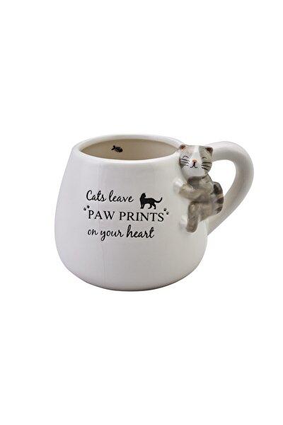 Animal Cat Mug