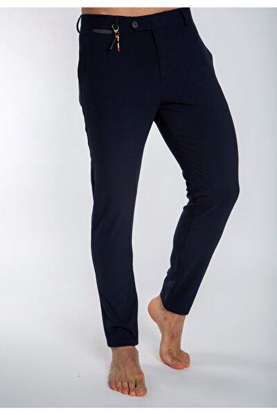 Erkek Slim Fit Pantolon P20003