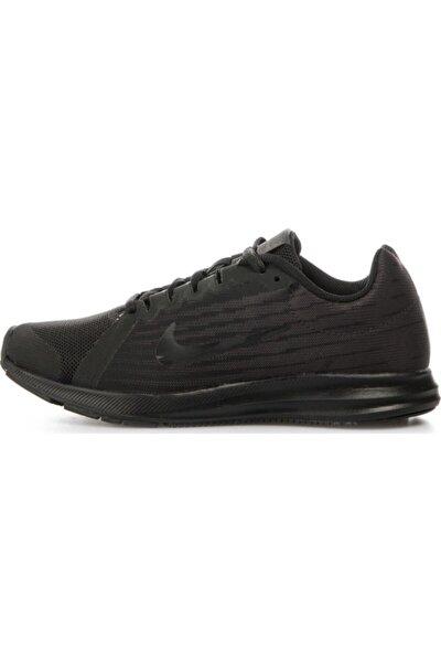 Kadın Spor Ayakkabı Downshifter 8