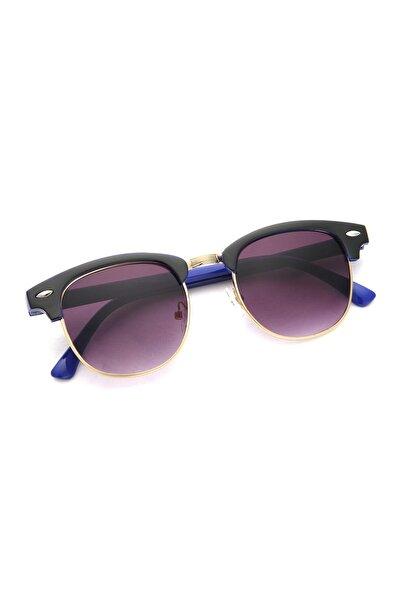 LP275 Kadın Güneş Gözlüğü