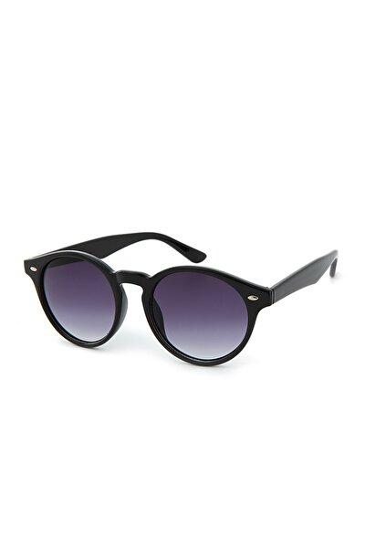 LP070 Kadın Güneş Gözlüğü