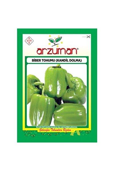 Arzuman Biber Tohumu ( Kandil Dolma)