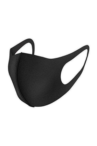 Nano Maske 5'Li