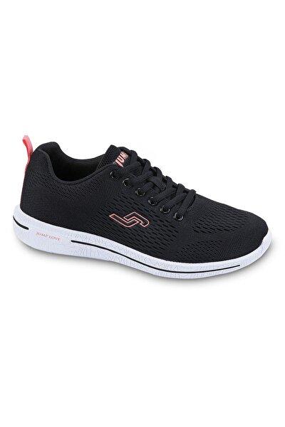 24937 Unisex Günlük Spor Ayakkabı