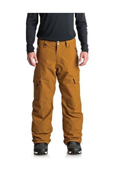 Porter Erkek Kayak Pantolonu Eqytp03087cpd0