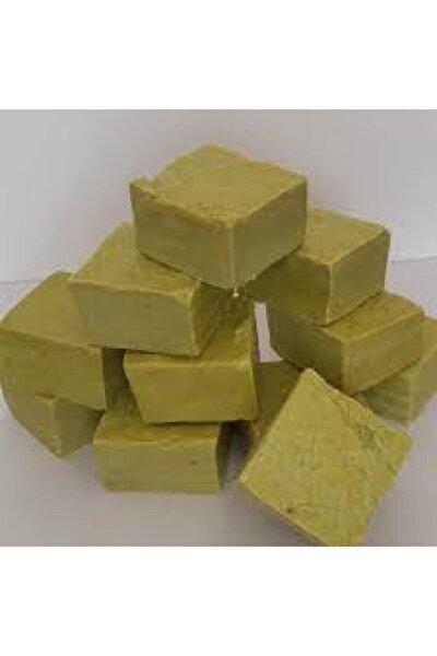 Hatay Defne Sabunu Samandağ Sabunu 1kg Yeşil