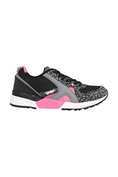 Kadın Sneaker - 13822