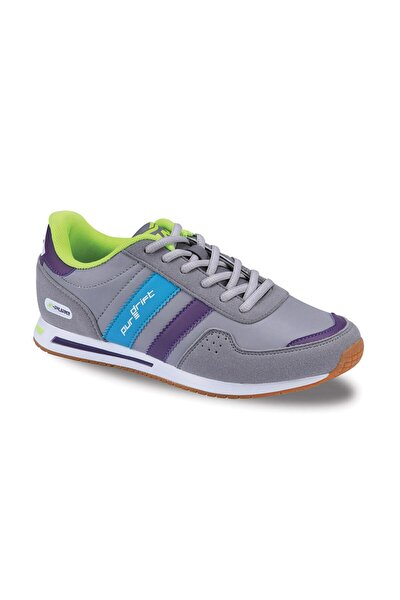 10262 Kadın Spor Ayakkabı