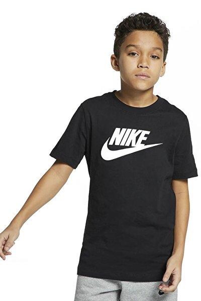 Ar5252-010 Sportswear Çocuk Tişört