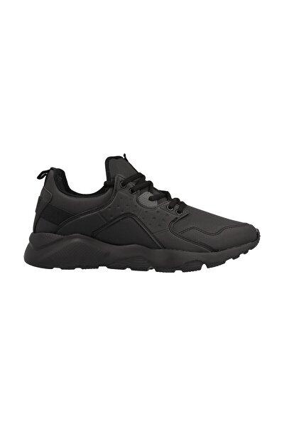 Erkek Yürüyüş Ayakkabısı - 23906 - 23906