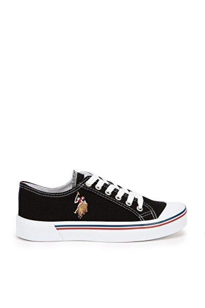 Erkek Sneaker S081SZ033.000.1027729