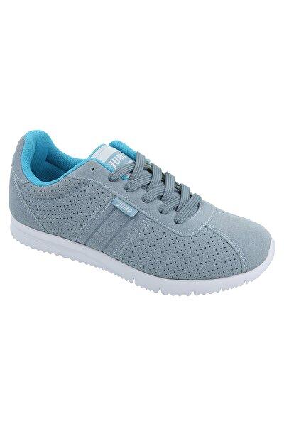 22211 Kadın Spor Ayakkabı
