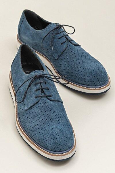 CARLEY Jean Casual Ayakkabı 20YBH6900