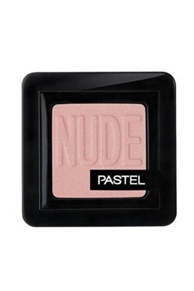 GözFarı - Nude Single Eyeshadow No 70 8690644017704