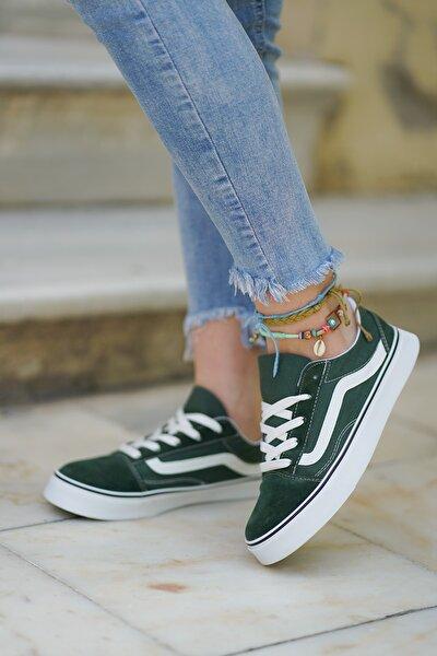 Vn Sneaker