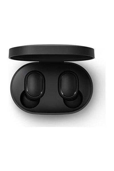 Redmi Airdots S Tws Bluetooth 5.0 Kulaklık (Oyun Modlu)
