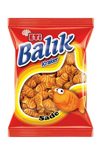 Balık Kraker 85 gr
