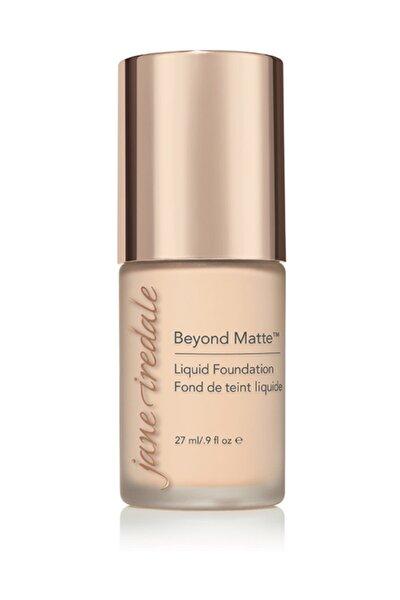 Beyond Matte Liquid Foundation M1 27ml