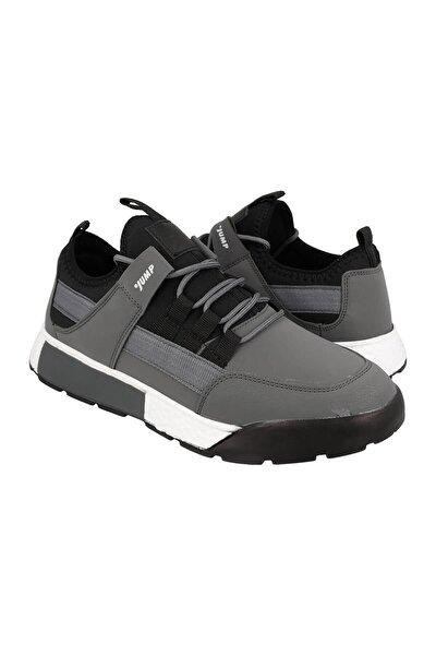 Erkek Sneaker - 24584 - 24584