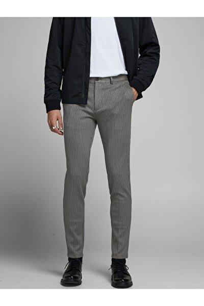 Marco Jj Phil Erkek Slim Fit Pantolon 12173634