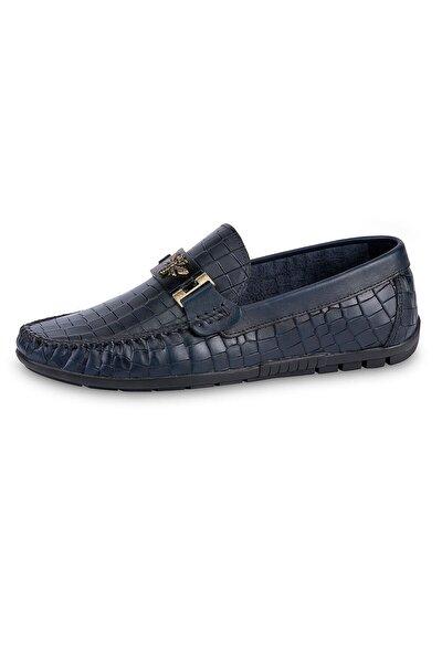 25226 Erkek Klasik Ayakkabı