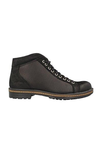 Erkek Klasik Ayakkabı - 2028