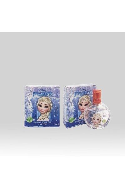 2'li Elsa Edt 15 ml Kız Çocuk Parfüm