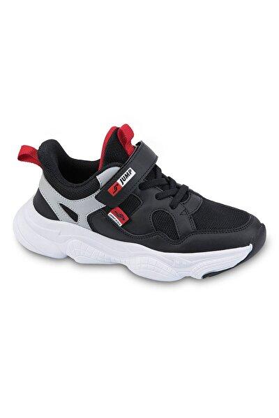 24922 Kız Çocuk Spor Ayakkabı