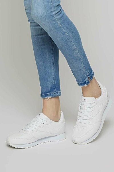 Kadın Hello Wmn Ayakkabı