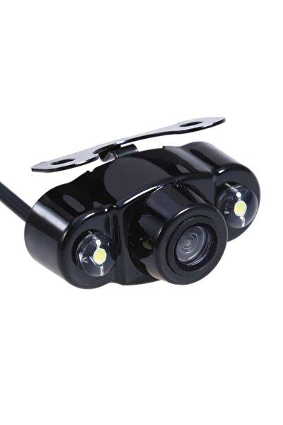 Audıomax Mx32 Gece Görüşlü Su Geçirmez Kelebek Kamera