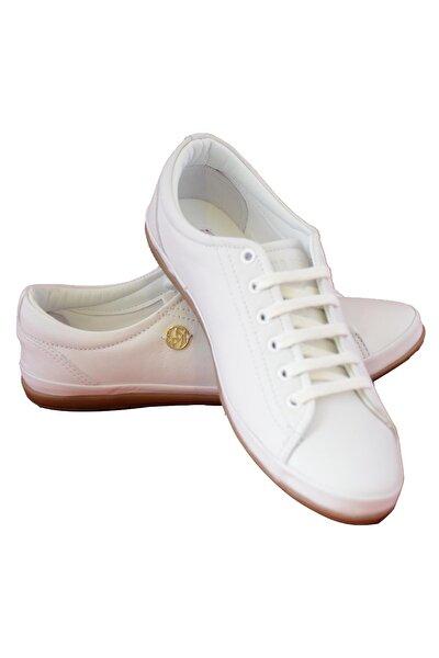 U.s.polo Assn. 100249543 Jojo Kadın Ayakkabı