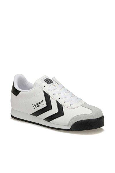 Unisex Spor Ayakkabı - Hmlberlin Spor Ayakkabı