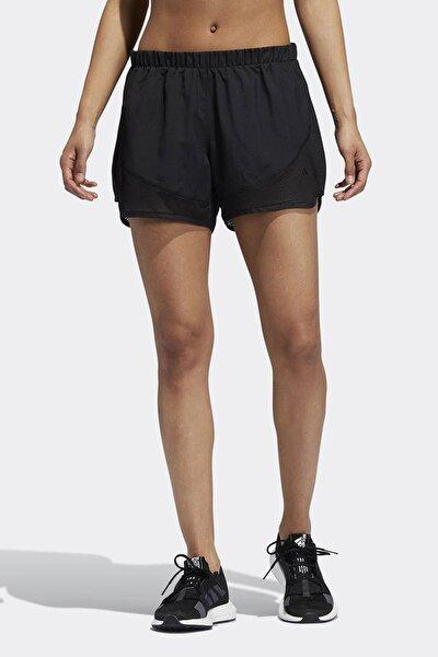 Marathon 20 Light Speed Shorts Kadın Şort