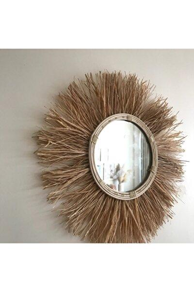 Sunflower Ayna
