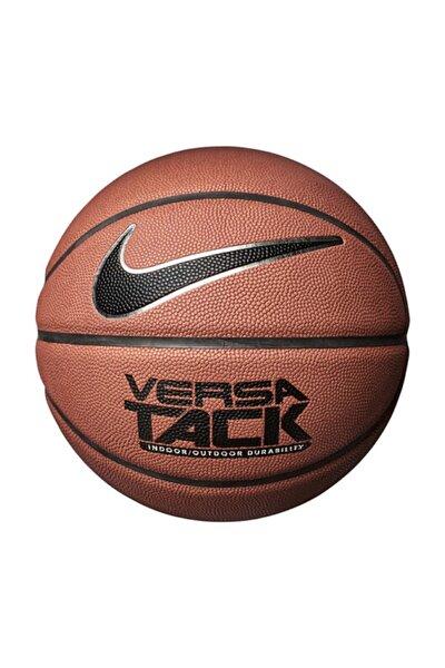 Unisex Top - Versa Tack Basketbol Topu - NKI0185507