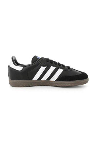 Samba Og Erkek Spor Ayakkabı