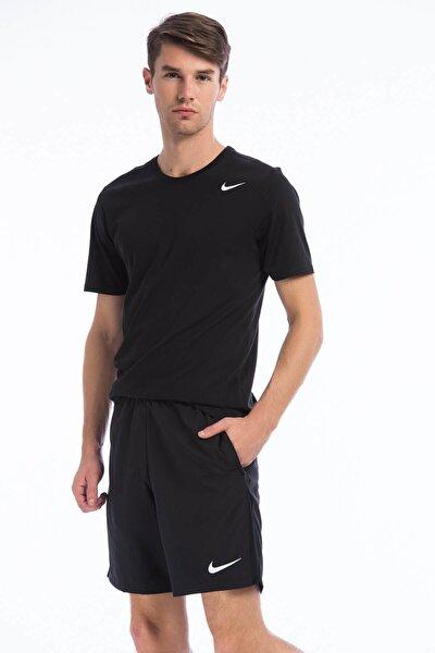 Erkek Şort - Dry Academy18 Football Shorts - 893787-010