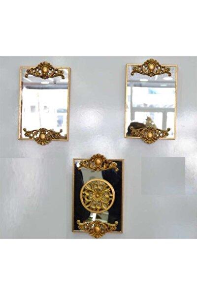 3lü Sultan Ayna