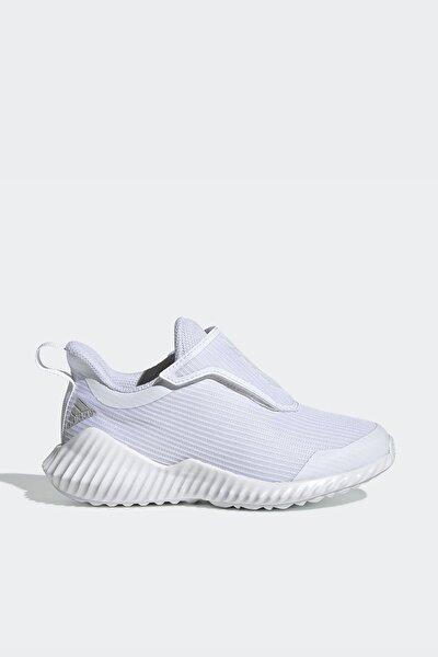 Unisex Çocuk Sneaker