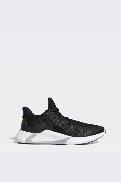 Erkek Günlük Spor Ayakkabı Edge Xt Summer Rdy Eh3382