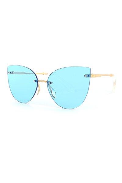 Apsn003305 Kadın Güneş Gözlüğü